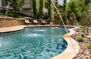 pool-deck-jets-water-features-280