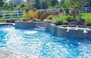 pool-deck-jets-water-features-290