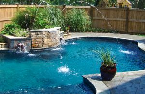 pool-deck-jets-water-features-300