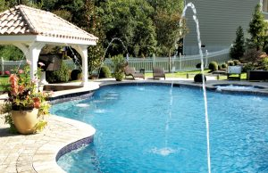 pool-deck-jets-water-features-310