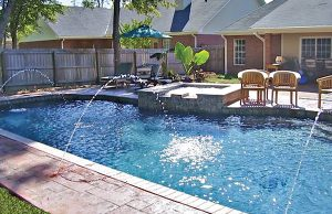 pool-deck-jets-water-features-320