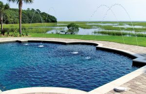 pool-deck-jets-water-features-340