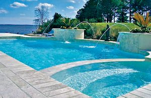 pool-deck-jets-water-features-360