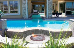 pool-deck-jets-water-features-390a