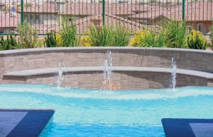 pool-deck-jets-water-features-390b