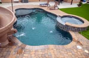 pool-deck-jets-water-features-400a