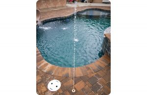 pool-deck-jets-water-features-400b