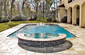 pool-deck-jets-water-features-70
