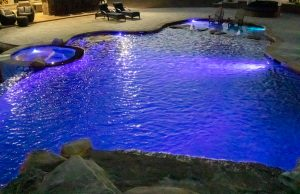 LED-pool-lighting-08