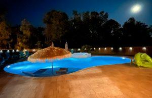 LED-pool-lighting-09