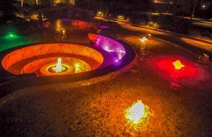 LED-pool-lighting-10
