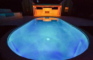 LED-pool-lighting-103