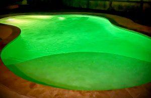 LED-pool-lighting-104