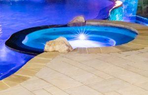 LED-pool-lighting-105