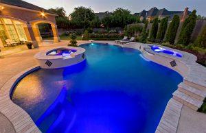 LED-pool-lighting-110