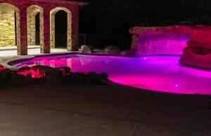 LED-pool-lighting-113