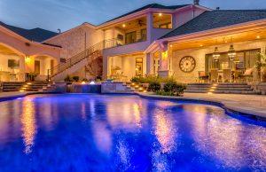 LED-pool-lighting-115