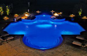 LED-pool-lighting-130