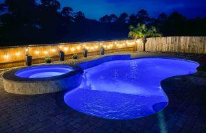 LED-pool-lighting-131