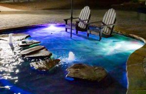 LED-pool-lighting-132