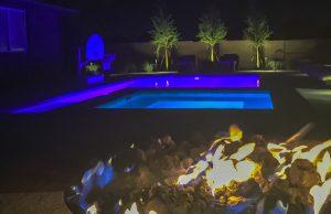 LED-pool-lighting-133