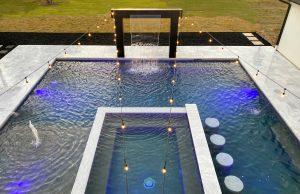 LED-pool-lighting-145