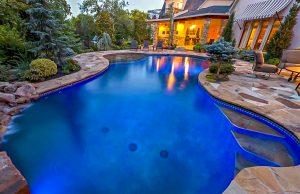 LED-pool-lighting-150