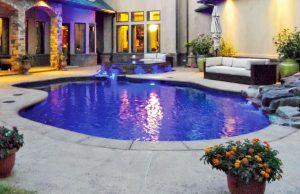 LED-pool-lighting-164
