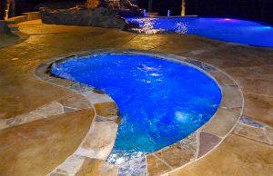 LED-pool-lighting-170