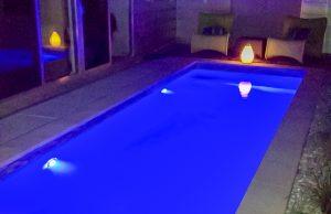 LED-pool-lighting-175