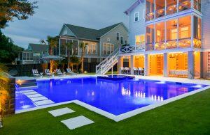 LED-pool-lighting-185