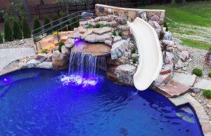 LED-pool-lighting-195a