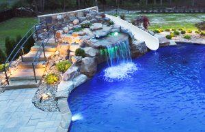 LED-pool-lighting-195b