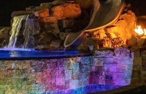 LED-pool-lighting-198-A