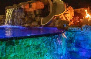 LED-pool-lighting-198-B