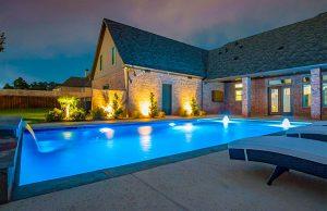 LED-pool-lighting-20