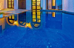 LED-pool-lighting-200a