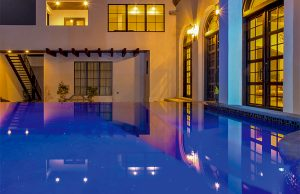 LED-pool-lighting-200b