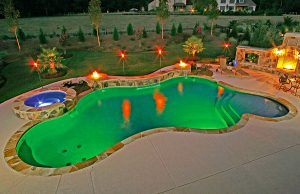 LED-pool-lighting-230b