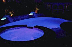 LED-pool-lighting-25