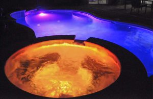 LED-pool-lighting-250a