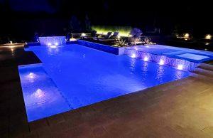 LED-pool-lighting-255-A