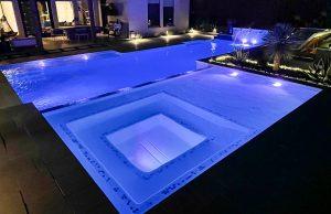 LED-pool-lighting-255-B