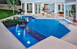 LED-pool-lighting-270a