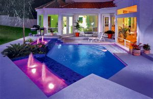 LED-pool-lighting-270b