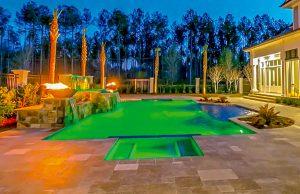 LED-pool-lighting-290d