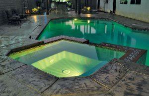 LED-pool-lighting-340c