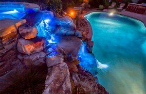 LED-pool-lighting-350g