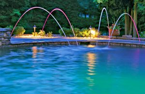 LED-pool-lighting-40