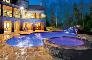 LED-pool-lighting-55